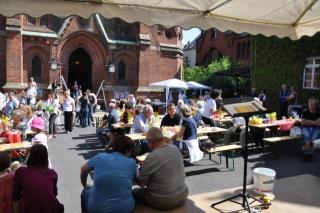bergkirchenfest2011_c