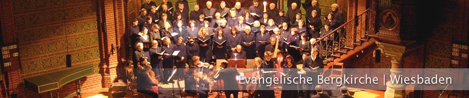 Kirchenmusik2012
