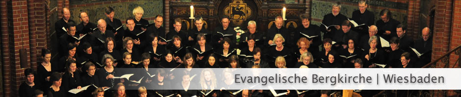 Kirchenmusik2011