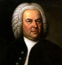 joh_Seb_Bach