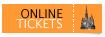 KonzertTicket_OnlineTickets