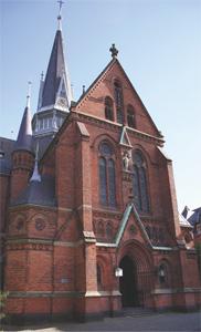 BergkircheAussen
