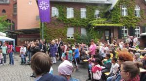 Bergkirchenfest2013_A