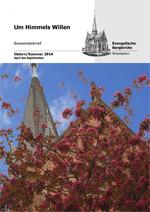 GB-Ostern_Sommer-2014