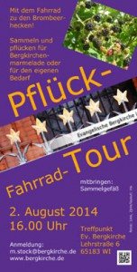 flyer-pflück-tour-web