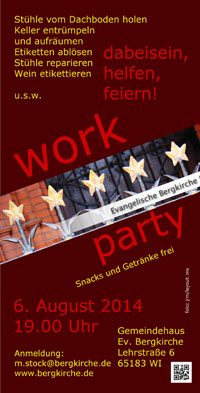 flyer-work-party-web