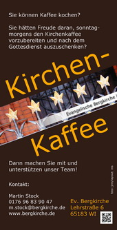 flyer-kirchenkaffee-170
