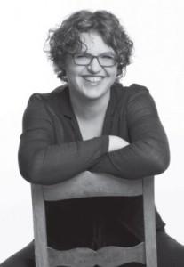 MiriamAltmann