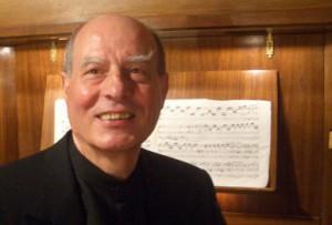 Roberto Micconik