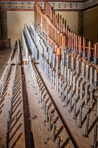 2015-Orgel-Bergkirche-80-1k