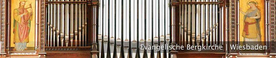 Orgelrenovierung2015