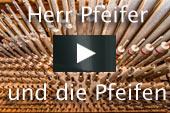 Video_Orgel