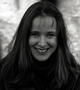 Erika LeRoux (2)
