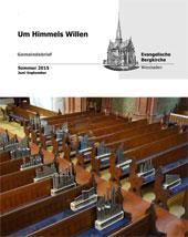 Gemeindebrief_Sommer2015