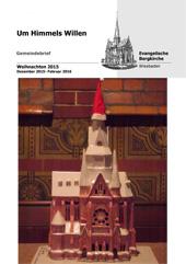 Gemeindebrief Weihnachten 2015_170
