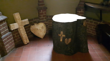 Kreuz_Kinderkapelle