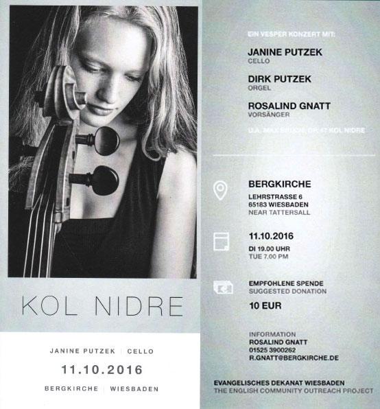 kol_nidre_janineputzek-3