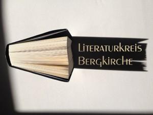 literaturkreis_icon