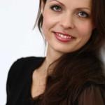 amrei-rebekka-beuerle-2
