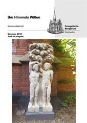 UHW-Sommer-2017-klein
