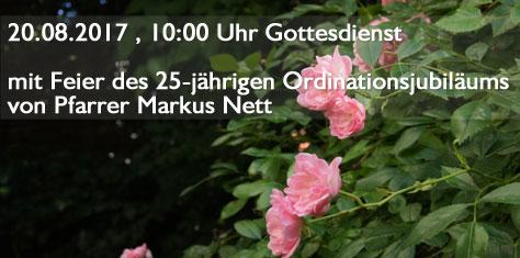Rosen_Ordination_web