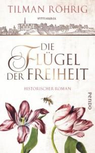 die_fluegel_der_freiheit
